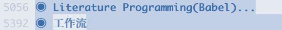 Screenshot%20from%202019-07-14%2012-12-43