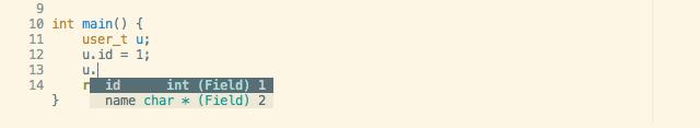 Screenshot_2020-08-26_at_1.23.48_AM